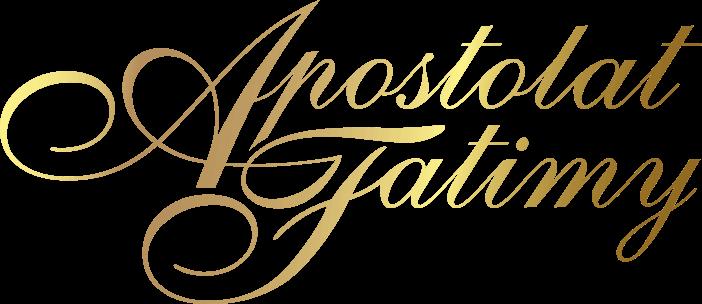 Apostolat Fatimy